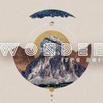 Wonder IYPC