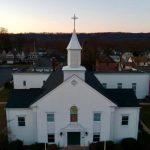Primera Iglesia Presbiteriana De Dunellen