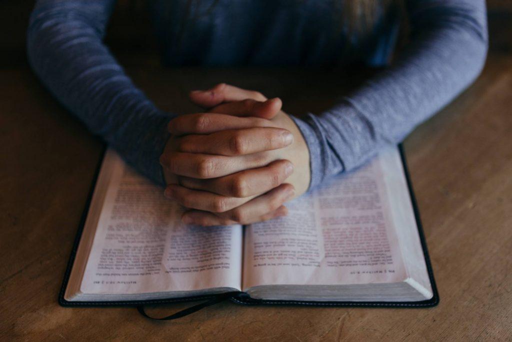 No Es En Vano Primera Iglesia Presbiteriana De Dunellen