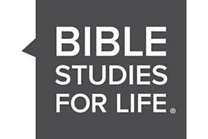 Estudios Bíblicos para la Vida